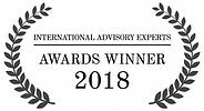 2018-IAE-Awards-Winner-logo-1-300x163
