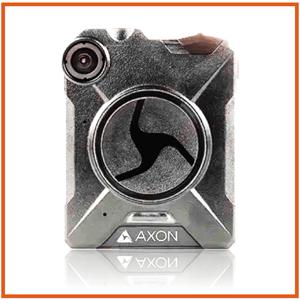 Axon-Bodycam-Framed