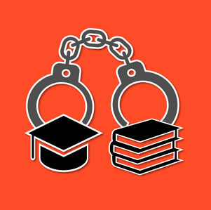 Lawsuit opposes Cengage and McGraw-Hill merger.