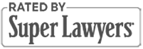 Super-Lawyers-Badge-TRANSPARENT